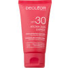 Decléor Aroma Sun Protective Anti-Wrinkle Cream SPF30 Face 50ml
