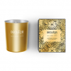 Decléor Scented Little Candle
