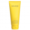 Decleor Slim Effect Localised Contouring Gel-Cream 200ml