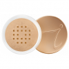 Jane Iredale Amazing Base Loose Mineral Powder SPF20