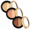 Jane Iredale Circle\Delete Concealer 2.8g