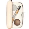 Jane Iredale GreatShape Eyebrow Kit Brunette 2.5g