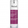 Murad Age Reform Hydro-Dynamic Quenching Essence 30ml