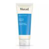 Murad Blemish Control Clarifying Cleanser 200ml