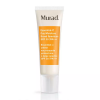 Murad Environmental Shield Essential-C Day Moisture SPF30 50ml