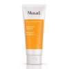 Murad Environmental Shield Essential C Cleanser 200ml