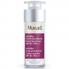 Murad Invisiblur Perfecting Shield SPF30 30ml