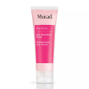 Murad Pore Reform Skin Smoothing Polish 100ml