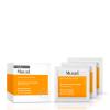 Murad Rapid Resurfacing Peel 16 Wipes