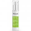 Murad Resurgence Intensive Age-Diffusing Serum 30ml