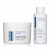 NeoStrata Smooth Surface Daily Peel 60ml + 36 pads