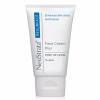 NeoStrata Face Cream Plus 40g