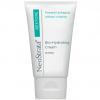 NeoStrata Bio-Hydrating Cream 40g