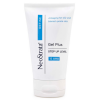NeoStrata Gel Plus 125ml
