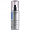 NeoStrata Skin Active Antioxidant Defense Serum 30ml