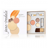 Jane Iredale Pure & Simple Makeup Kit Light