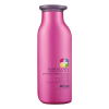 Pureology Smooth Perfection Shampoo 250ml