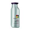 Pureology Purify Shampoo 250ml