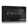 Redken Heatcure At-Home Self-Heating Mask 100ml
