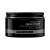 Redken Brews Mens Maneuver Cream Pomade 100ml