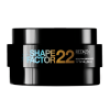 Redken Flex Shape Factor 22 50ml