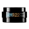 Redken Flex Shape Factor 22 50ml