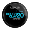Redken Rough Clay 20 Matte Texturizer 50ml
