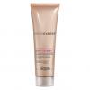 L'Oréal Professionnel Série Expert Vitamino Colour Soft Cleanser Shampoo 150ml