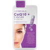Skin Republic CoQ10 + Caviar Face Mask 25ml