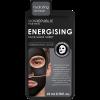 Skin Republic Energising Face Mask for Men 23ml