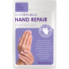 Skin Republic Hand Repair Mask 18g