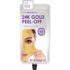 Skin Republic 24k Gold Peel Off Face Mask 27ml