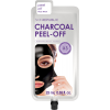 Skin Republic Charcoal Peel Off Face Mask 25ml