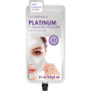 Skin Republic Platinum & Diamond Powder Peel-Off Mask 27ml