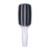 Tangle Teezer Blowdry Paddle Brush