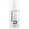 Ultrasun Face SPF50+ Anti-Pigmentation 50ml