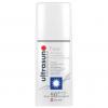 Ultrasun Face SPF50+ Anti-Pigmentation 50ml