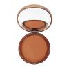 Vita Liberata Trystal Pressed Self Tanning Bronzing Minerals - Bronze 8g