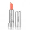 Zelens Lip Enhancer 5ml - Naturelle