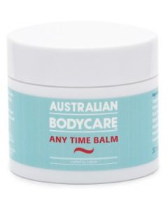 Australian Bodycare Anytime Balm 30ml