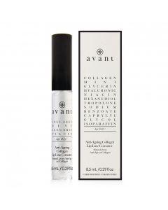 Avant Anti-Ageing Collagen Lip Line Corrector 8.5ml