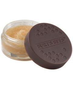 Burt's Bees Conditioning Lip Scrub 7.08g