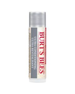 Burt's Bees Ultra Conditioning Lip Balm Tube 4.25g
