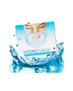 CACI Hydro Facial Mask