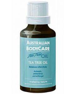 Australian Bodycare 100% Pure Tea Tree Oil 10ml