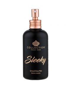 Collection Sleeky Smoothing Mist 200ml