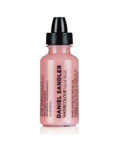 Daniel Sandler Watercolour Liquid Blush 15ml