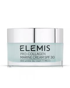 Elemis Pro-Collagen Marine Cream SPF30 50ml