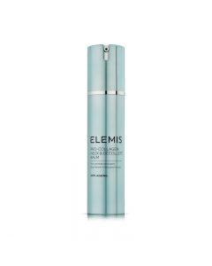 Elemis Pro-Collagen Neck & Décolleté Balm 50ml
