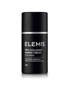 Elemis Men Pro-Collagen Marine Cream 30ml
